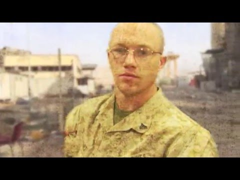 Palmetto Warrior Connection- The Chris Hart Story