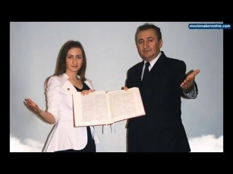 Cristian si Cristiana Vaduva - colaj muzical - Biserica Apele Vii