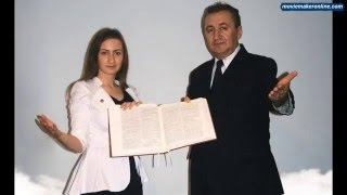 Cristian si Cristiana Vaduva - Cine oare
