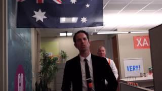 XANGO Corporate Video