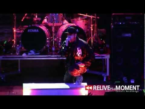 2011.07.28 Emmure - When Keeping It Real Goes Wrong (Live in Chicago, IL)