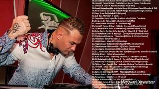 [Top 40] Best Hungarian Dance Music Mix 2016 - DJ DEKA November ♛ Magyar Mix legjobb