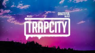 Download NEFFEX - Grateful