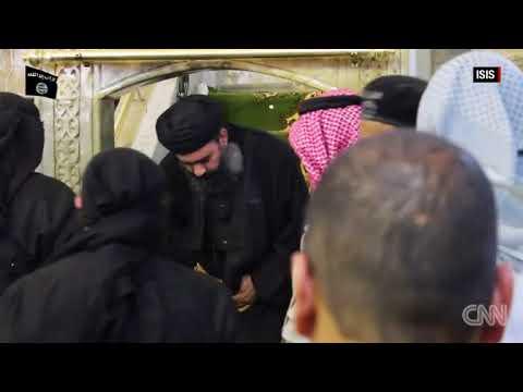 where is isis leader abu bakr al baghdadi pkg paton walsh cnn 1683651 768x432 1300k
