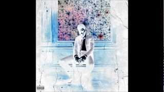 KiD CuDi-Mr Rager (screwed)