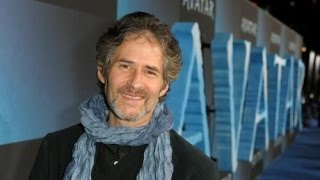 James Horner Best Soundtracks Playlist 01