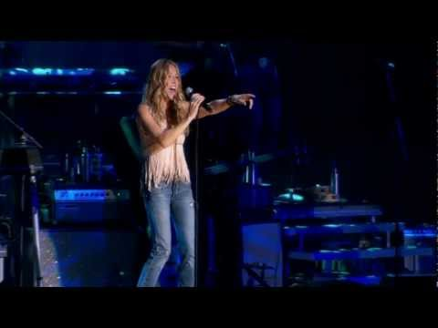 Sheryl Crow3720   Miles From Memphis 2011 Bluray 720p MP4 AACoan