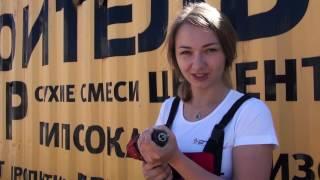 видео Тест шуруповертов: сравнение 8 разновидностей инструмента