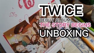 free mp3 songs download - Twice the story begins mp3 - Free youtube