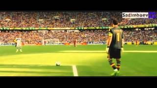 Iker Casillas   Captain l Legend l Hero l HD720