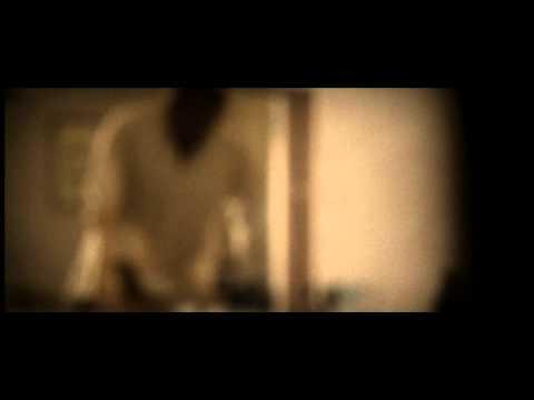 HIDEAWAYS - Extrait 4 - VF