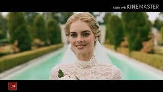 Топ фильмы - драмы мелодрамы триллер ужасы биография - 2019 года