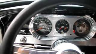 1965 Chevy II Nova For Sale