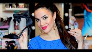 Shopping make up e abbigliamento ❤SweetBeauty1990❤ Thumbnail