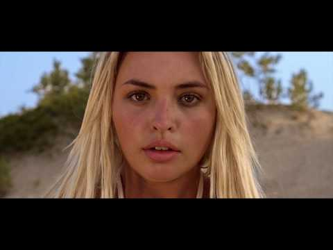 THE COME DOWN - A Film By: Victoria Baldesarra Music By: Empara Mi