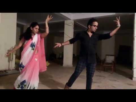 Shagun Ki Ghadiya Aayi Hai...choreograph By Rahul  09829955787