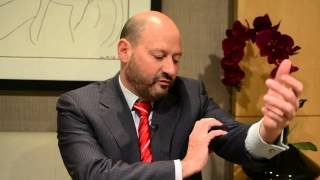 Dr. Michael Horn Chicago Plastic Surgeon on: Excess Skin after Weight Loss