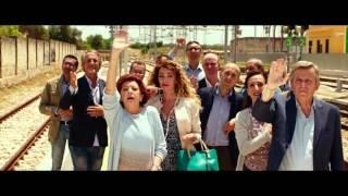 Quo Vado? - Official Trailer