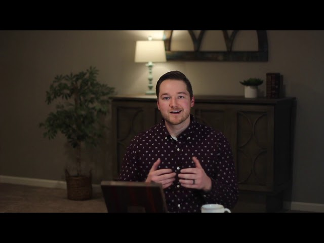 Worship At Home 3.29.20 - 1 Peter 4:12-19