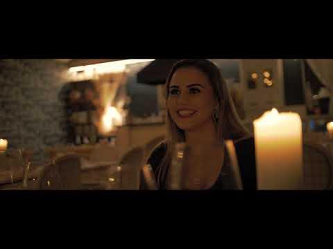 Mamuko Berci - Zastar amenge dur (OFFICIAL VIDEO) videó letöltés