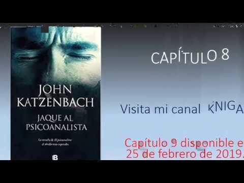 jaque-al-psicoanalista,-audiolibro-(capÍtulo-8)