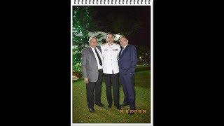 08 Dec 2017   ASC  Corps  day celebs 02