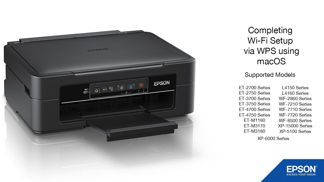 EPSON M1190 DRIVERS FOR WINDOWS 7