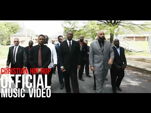 "Christian Rap - Terrell Monger - ""Grown Folk Business"" (@terrellmonger@ChristianRapz) #CHH"