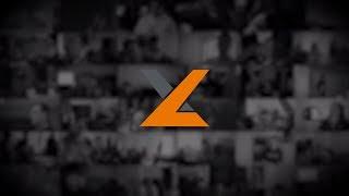 exceL Esports Joins the League of Legends European Championship