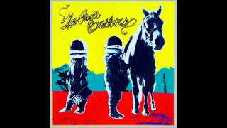The Avett Brothers - Rejects in the Attic (Audio)