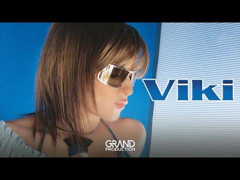 Viki - Crno na belo - (Audio 2003)