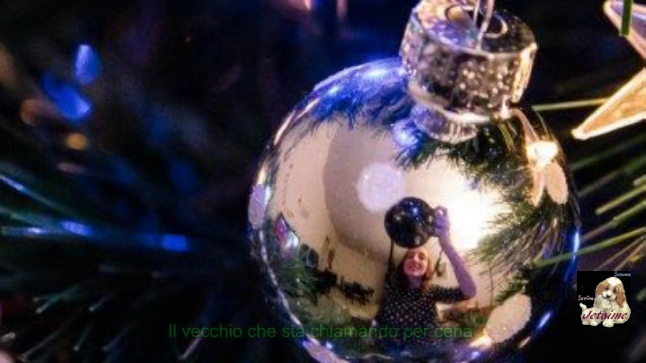 ANOTHER CHRISTMAS SONG (con traduzione) - Jethro Tull - YouTube