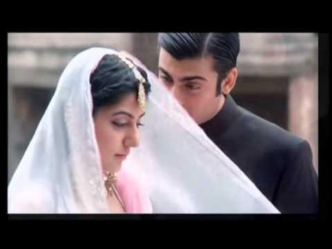Waqt Ne kiya Kya Haseen Sitam | Zindagi | Fawad Khan