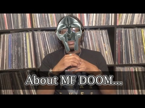 Is DOOM The Villain We Deserve?