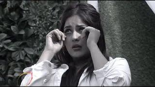 Bigg Boss 13 Episode 6 Sneak Peek   7 Oct 2019: Shehnaaz Gill Admits That She Is Not Loyal To Paras
