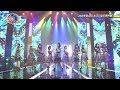 【For x2 play】『おいで夏の境界線』日向坂46(けやき坂46)