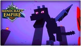 Tod dem dunklen DRACHEN - Minecraft Empire - #205 - Baasti + Balui - Minecraft Gameplay German
