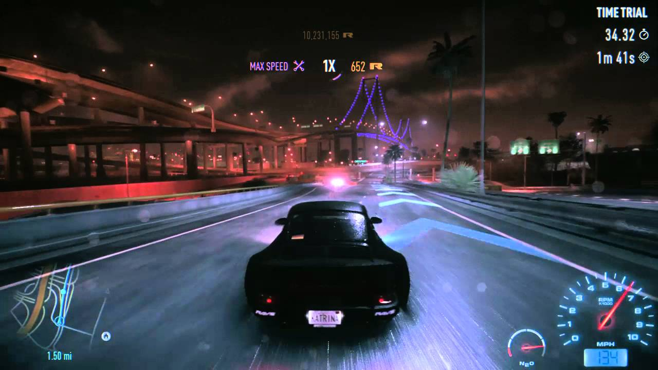 need for speed 2015 new best car tuning setup youtube. Black Bedroom Furniture Sets. Home Design Ideas
