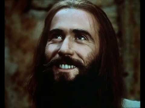 JESUS • LATIN (SUB) #Latín #Latinum #Latein #Latina