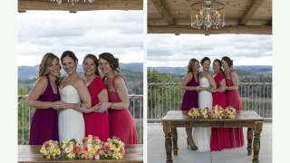 Stylized Wedding Shoot at Le Belvedere, Stephanie Beach Photography