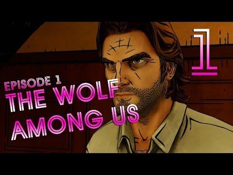 Игровой автомат Волк и поросята (Big Bad Wolf) - слот от Novomatic играть онлайниз YouTube · Длительность: 3 мин55 с