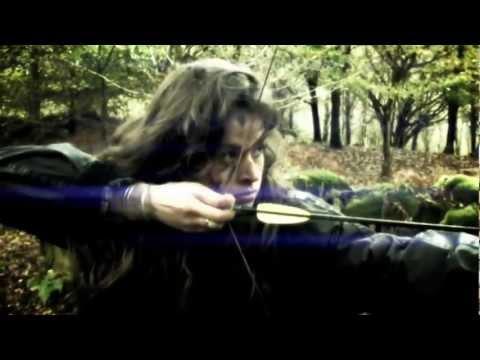 WildWise Hunger Games: Take Part