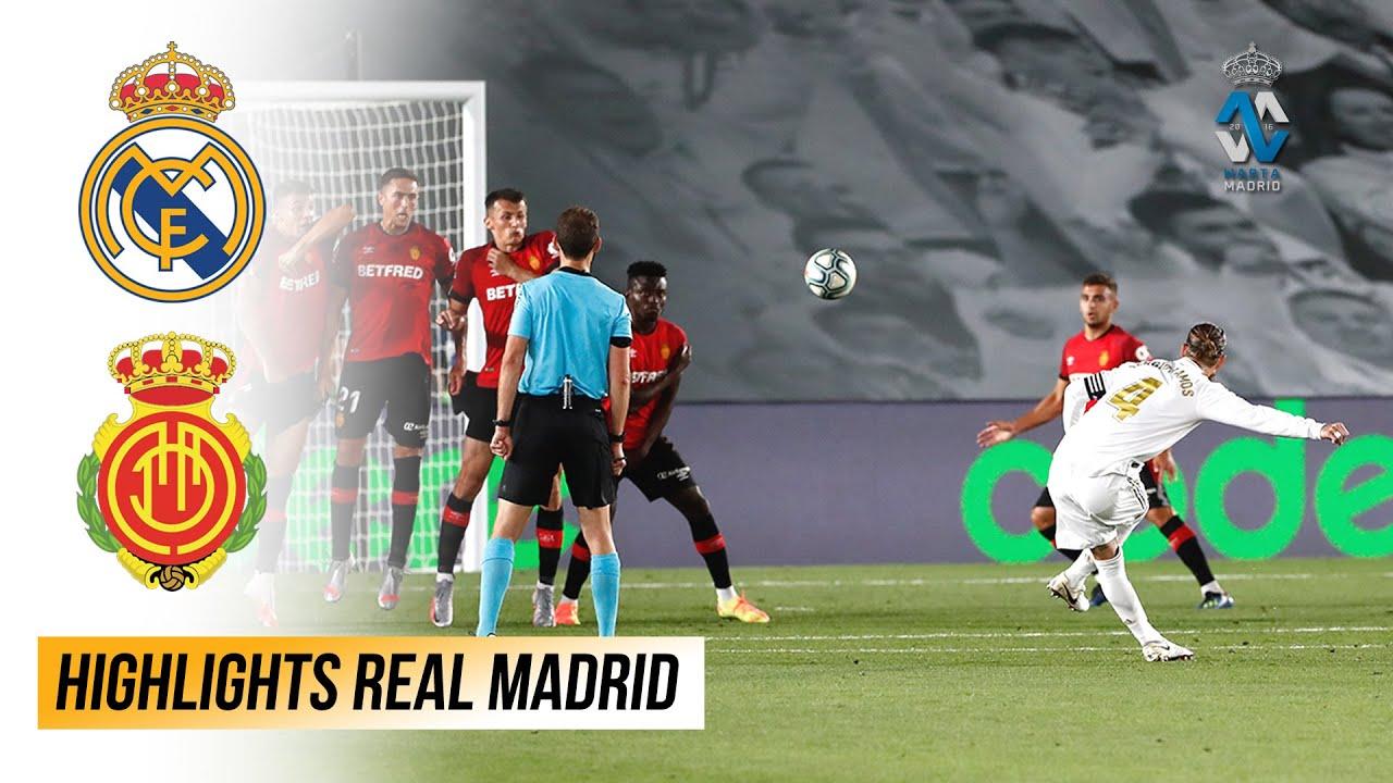 Puncak Klasemen Masih Milik Real Madrid   Zidane Puji Takefusa Kubo   Courtois For Zamora Trophy