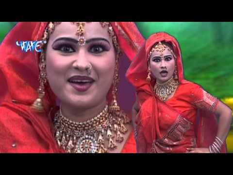 Hindi Krishan Bhajan - सम्पूर्ण कृष्ण लीला - Alha Sampurn Krishan Lila Vol-4 || Sanjo Baghel