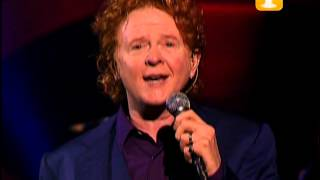 Simply Red, For Your Babies, Festival de Viña 2009