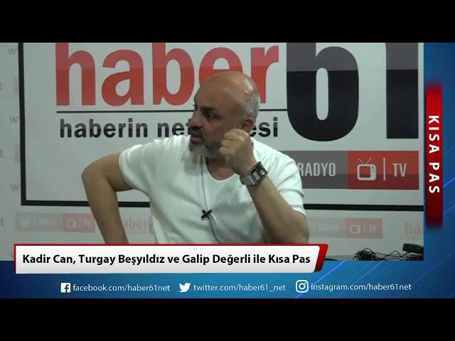 Trabzonspor'un yıldızları Abdulkadir Ömür ve Yusuf Yazıcı'ya İngiltereden teklif var