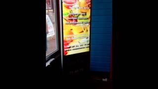 Обеды в офис саратов(Бесплатная доставка обедов по Саратову www.vkusomania.com т. 46392 т. 89272263924., 2014-10-31T12:37:12.000Z)