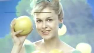 当時のキワドイCM。 冒頭の早見 優もかわいい。昭和58年(1983)7月CM集 The study of Japanese TV commercial history: Fair Use thumbnail