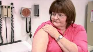 Pfizer Receives FDA Approval to Extend Use of Prevnar 13®