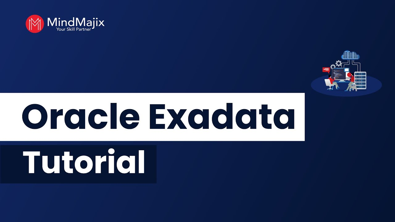 Oracle rac training course video tutorial youtube.